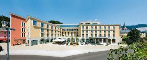 Berchtesgaden_Koenigssee Hotel