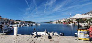 Kroatien_Insel-Krk