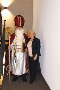 Nikolausreise Lammertal