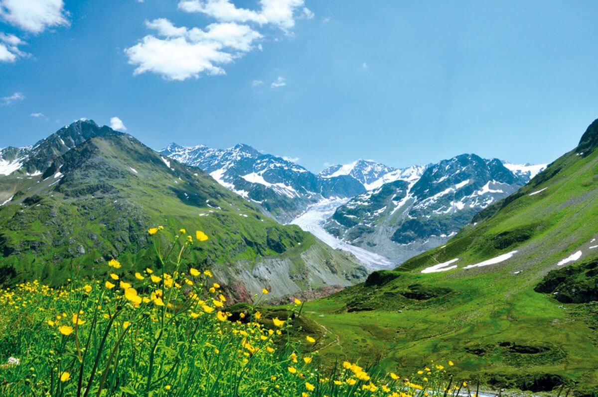 Tirol_Imst Kaunertal
