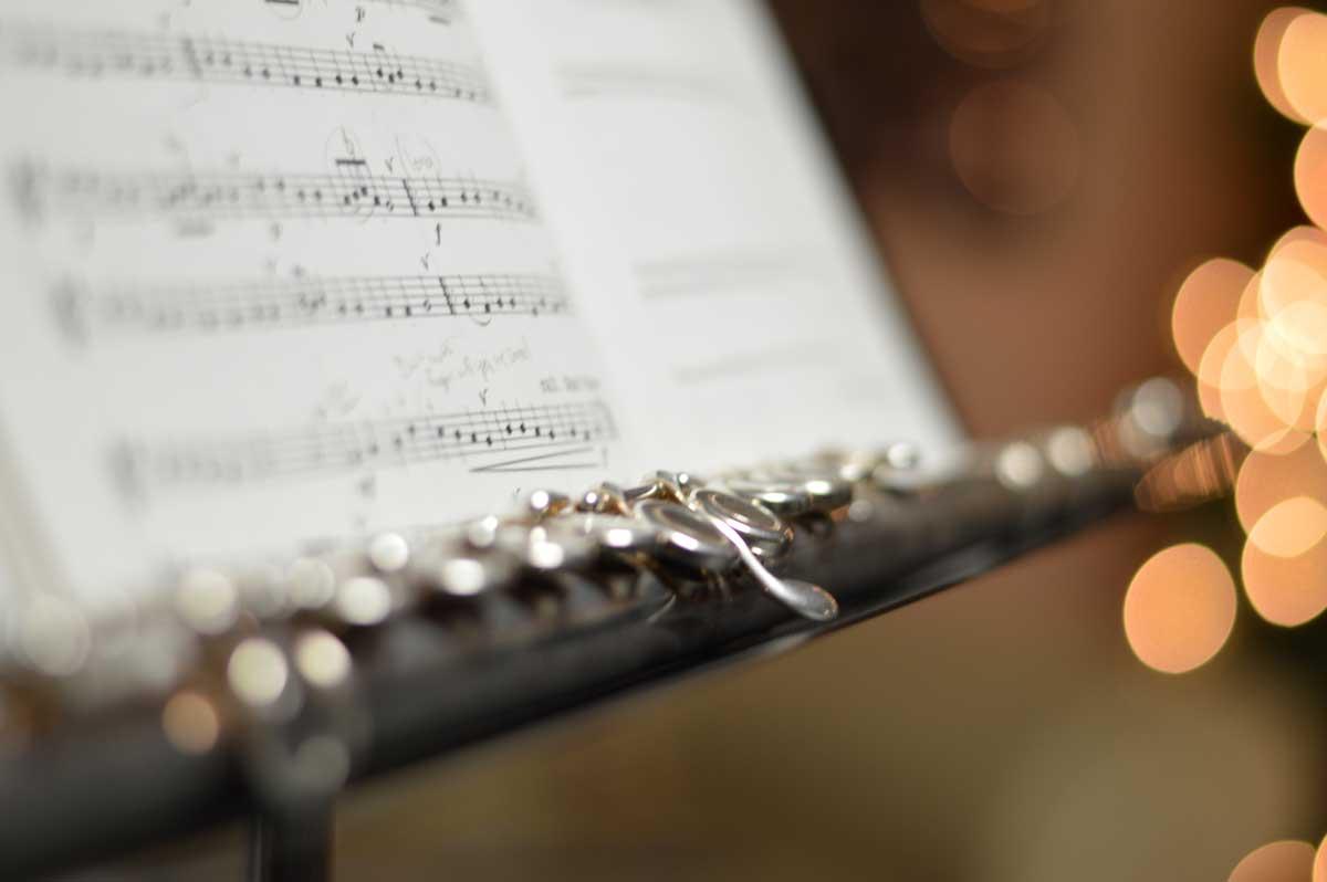 Tagesfahrten Musik
