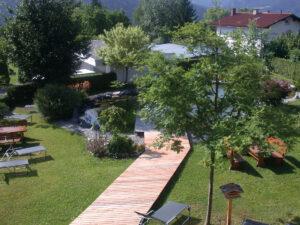 Alpenparadies Tirol - Imst